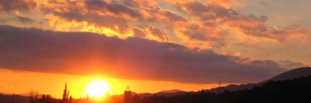 posta-de-sol-a-Samal-C3-BAs