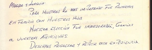 comentaris1