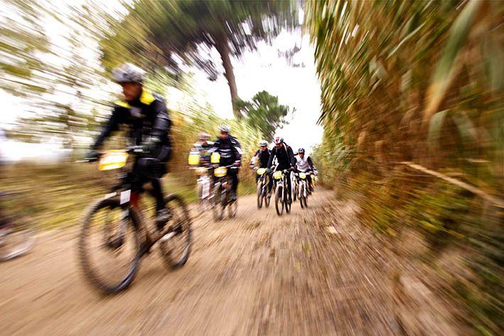 Prehistòrica de La Roca del Vallès  web(Foto Manel Cuesta) 31