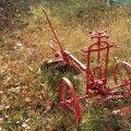 Turisme Rural Les Oliveres 052