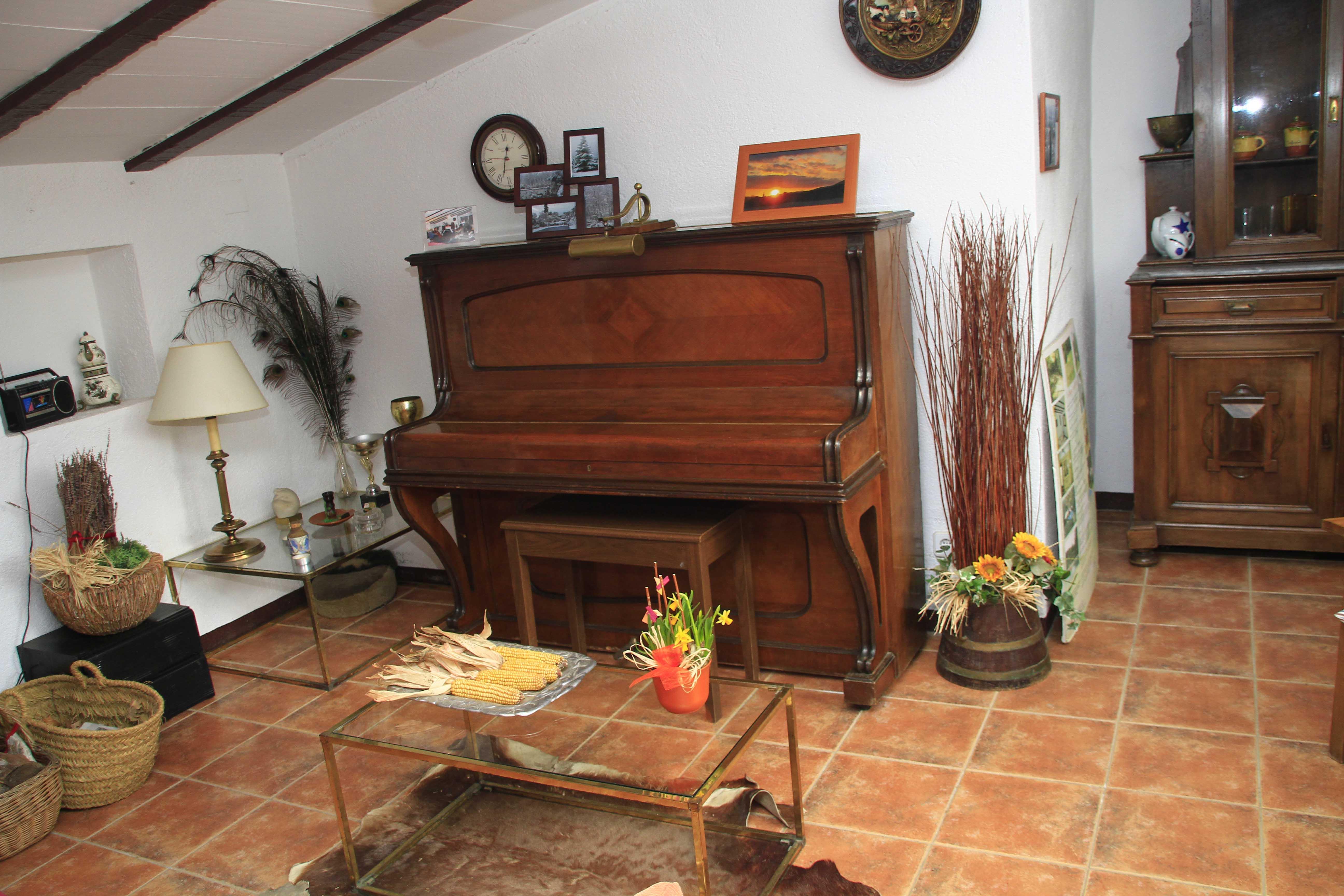 Turisme-rural-Les-Oliveres-Manel-Cuesta-1